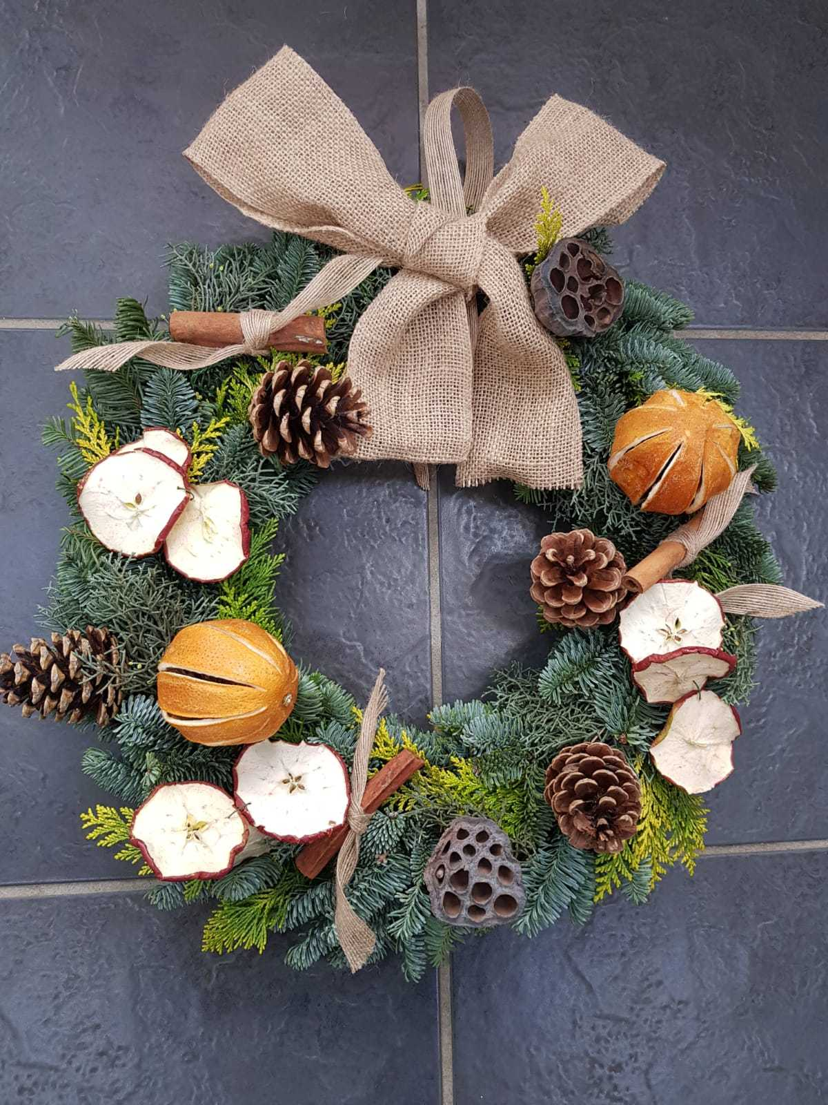 12_Inch_Rustic_Fresh_Wreath