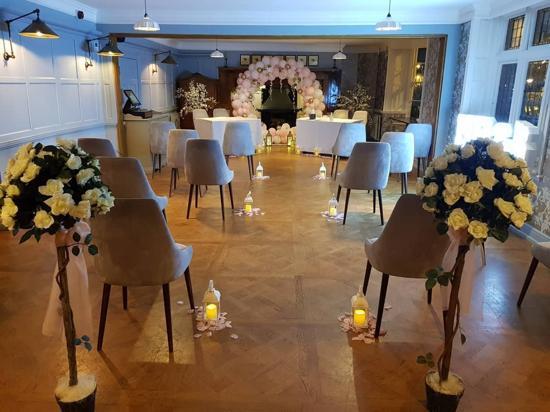 Wedding_Decor_002