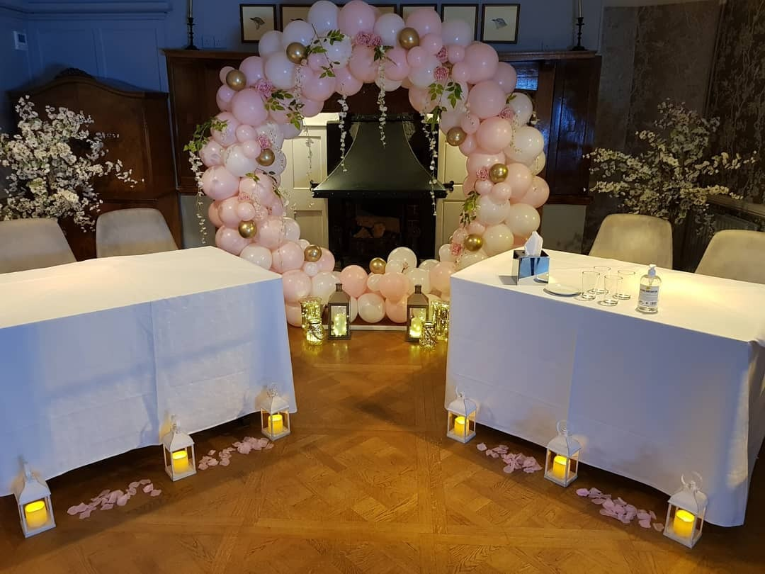 Wedding_Decor_004