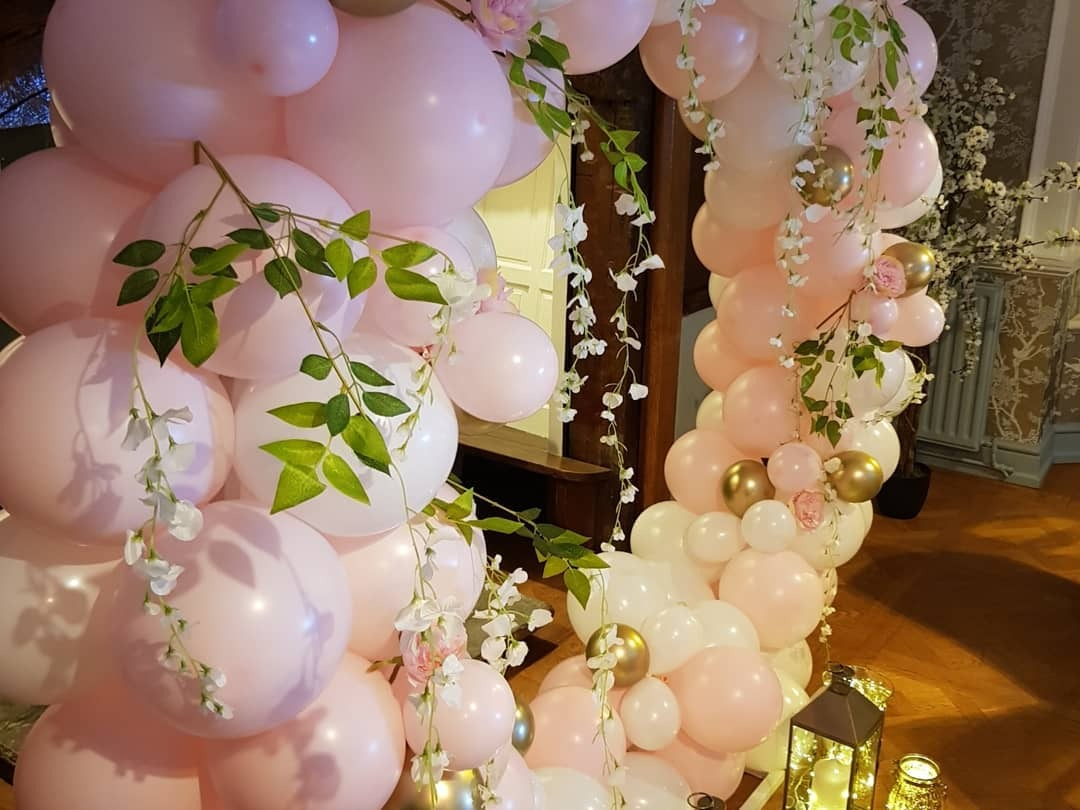 Wedding_Decor_007