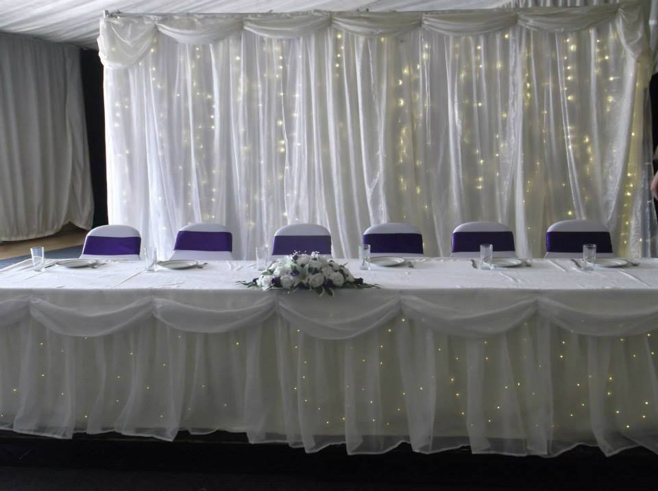 Wedding_Decor_008
