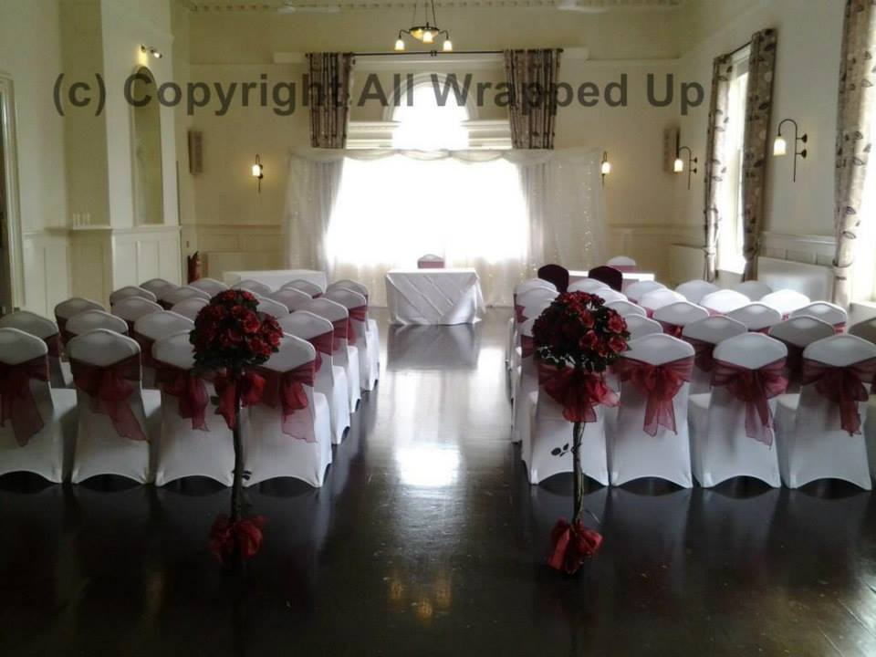 Wedding_Decor_011