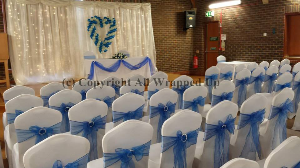 Wedding_Decor_020