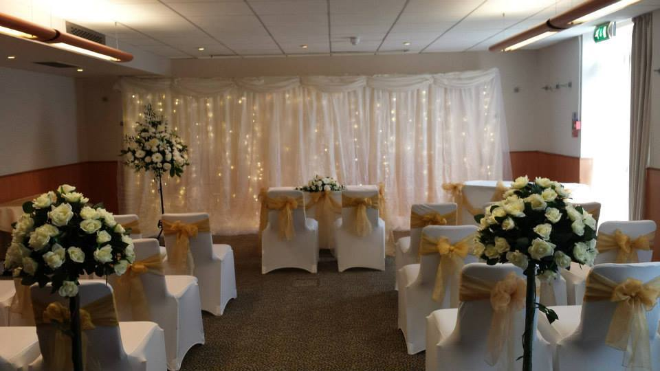 Wedding_Decor_021