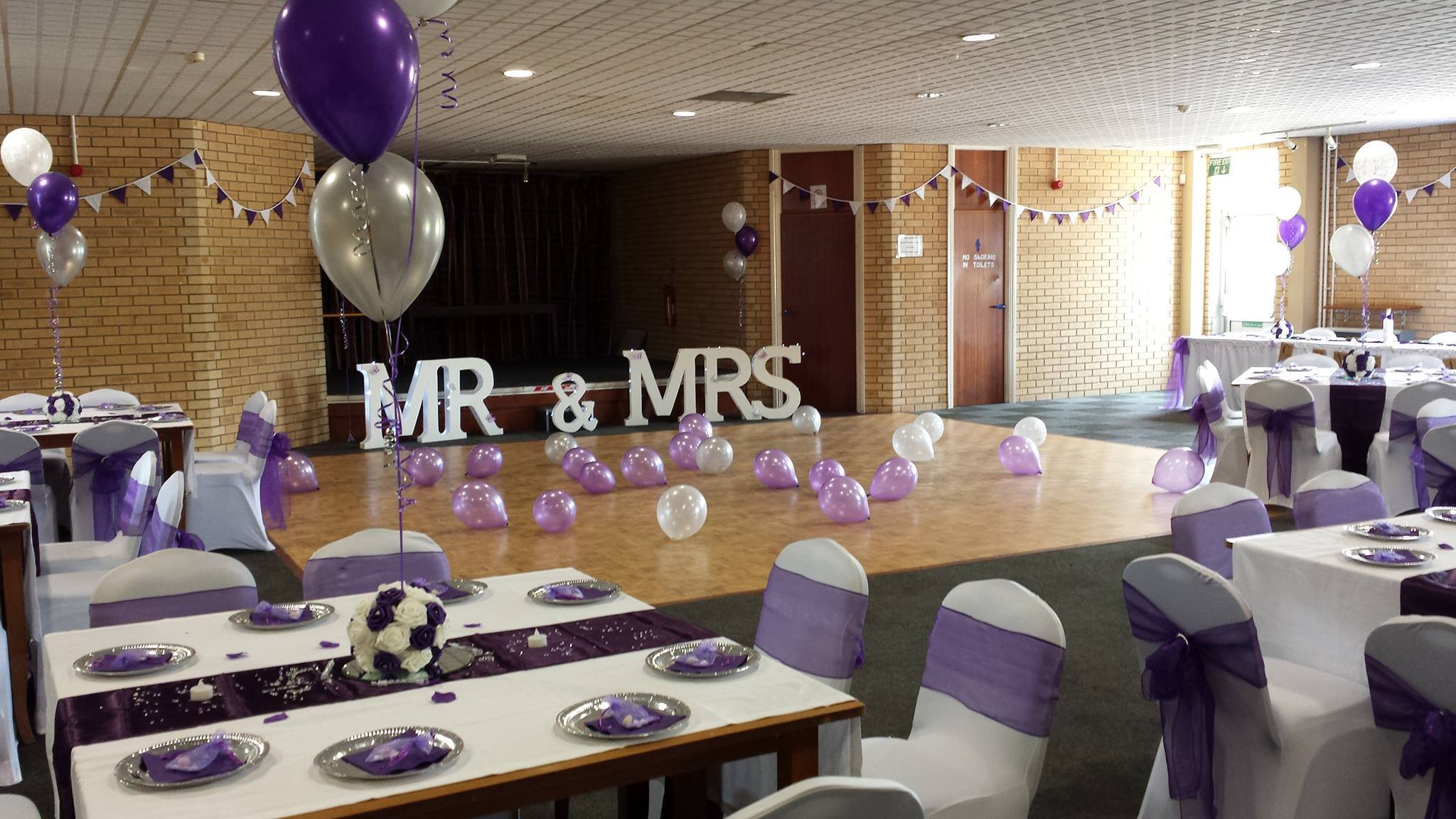 Wedding_Decor_024