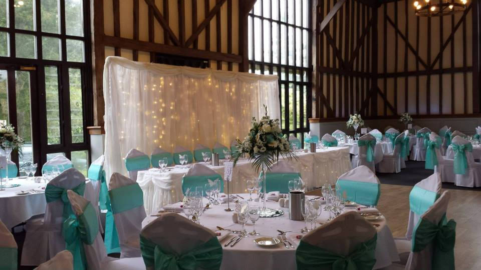 Wedding_Decor_025