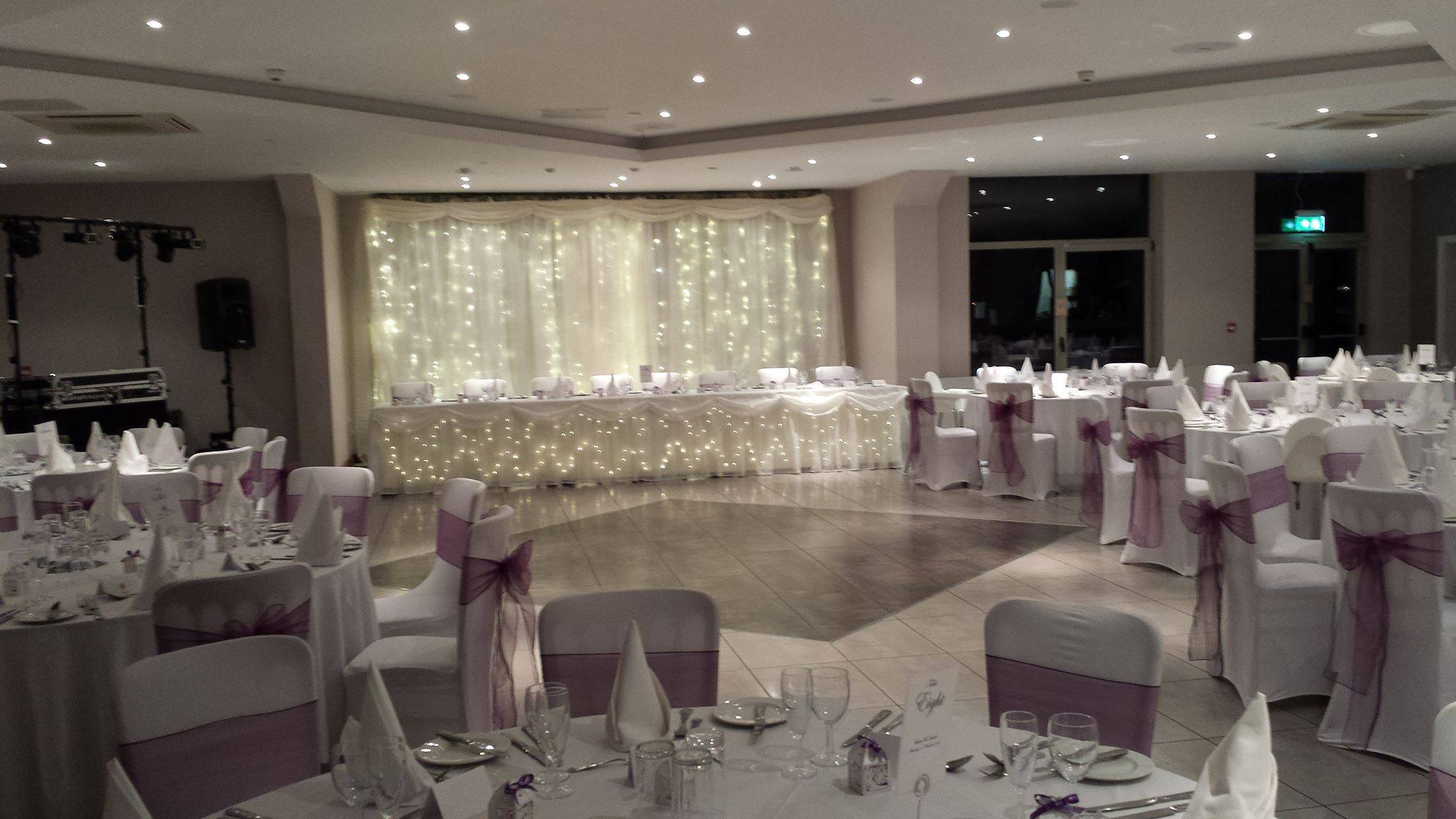 Wedding_Decor_026