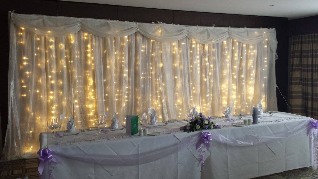 Wedding_Decor_028