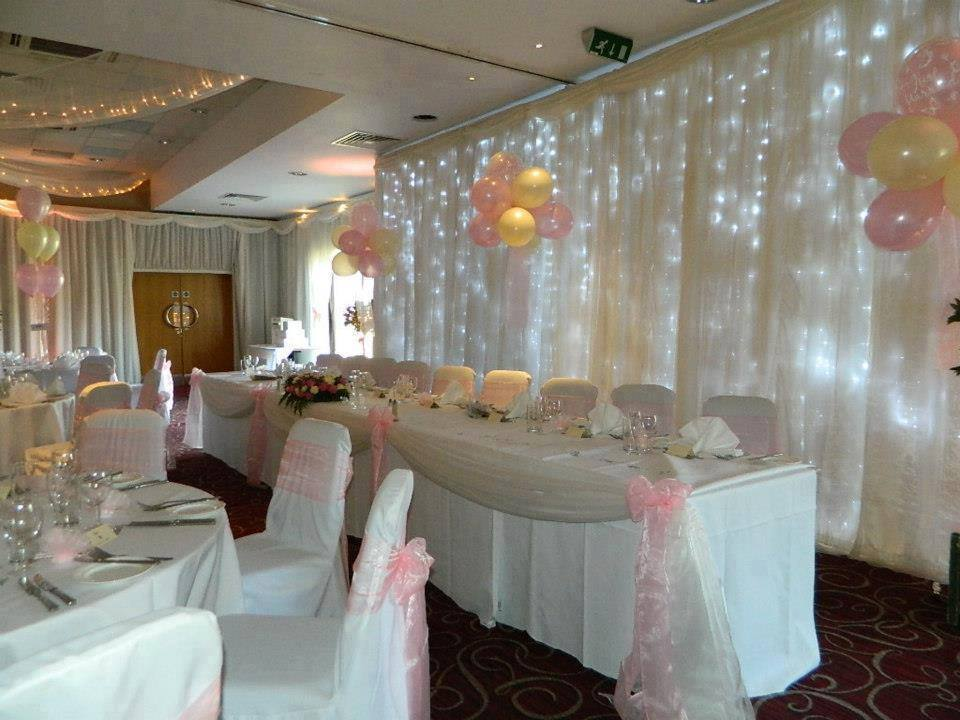 Wedding_Decor_030