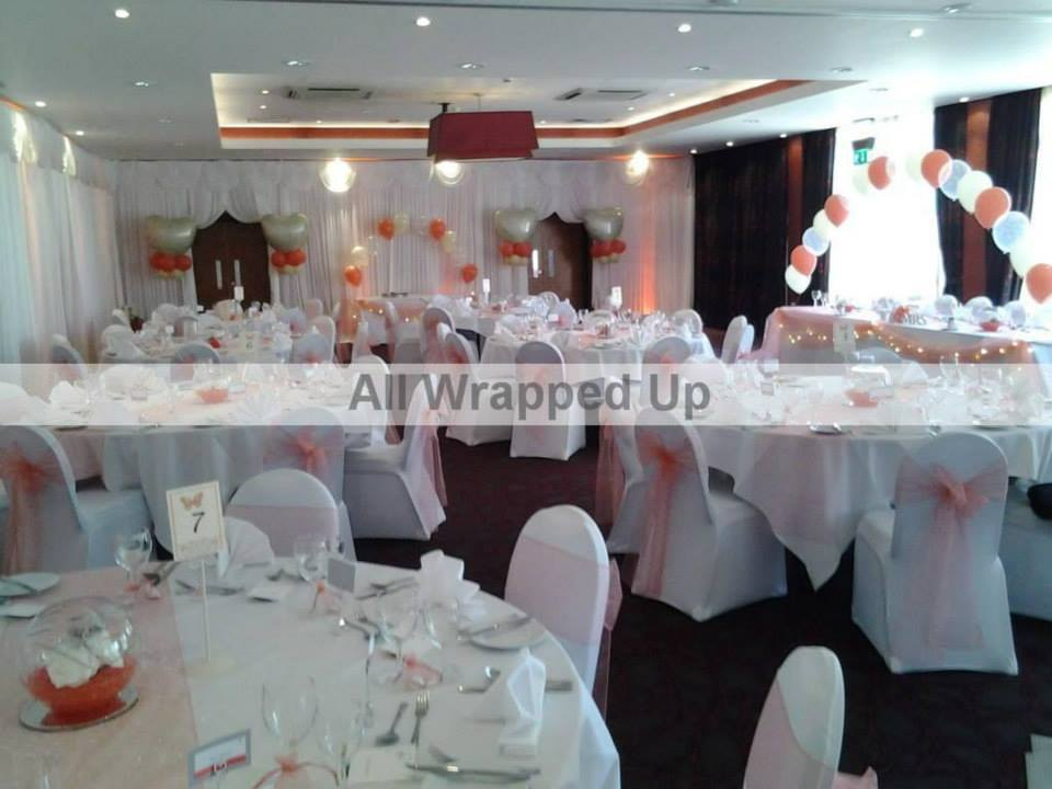 Wedding_Decor_031