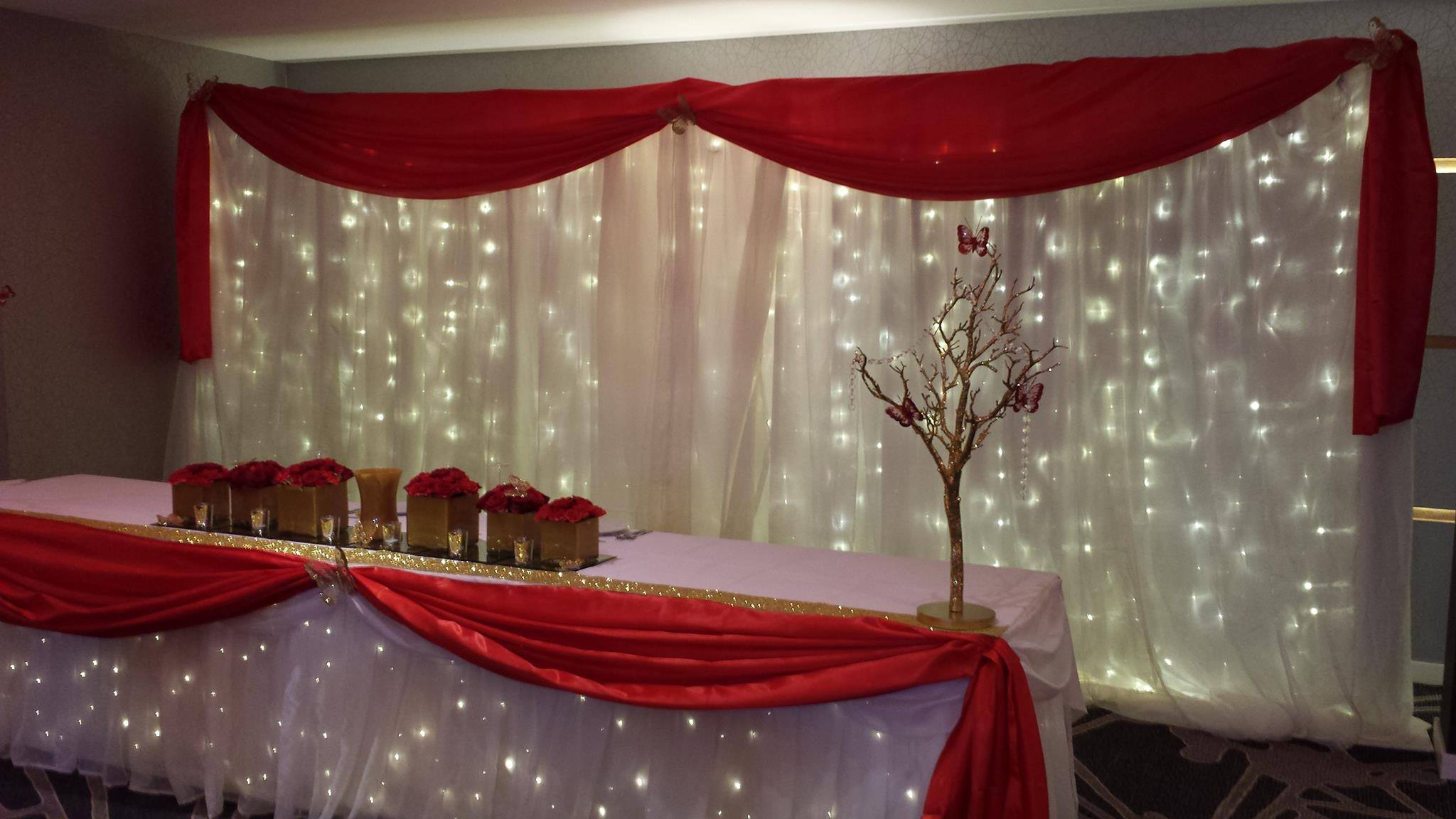 Wedding_Decor_032