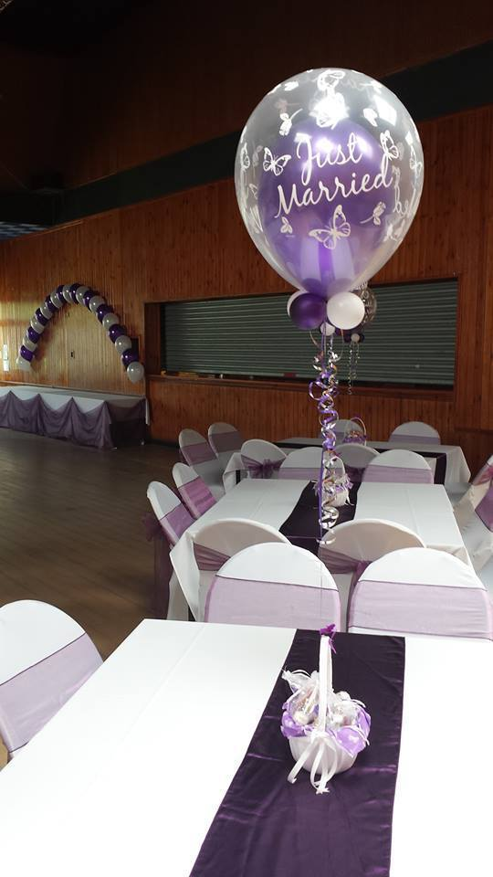 Wedding_Decor_037