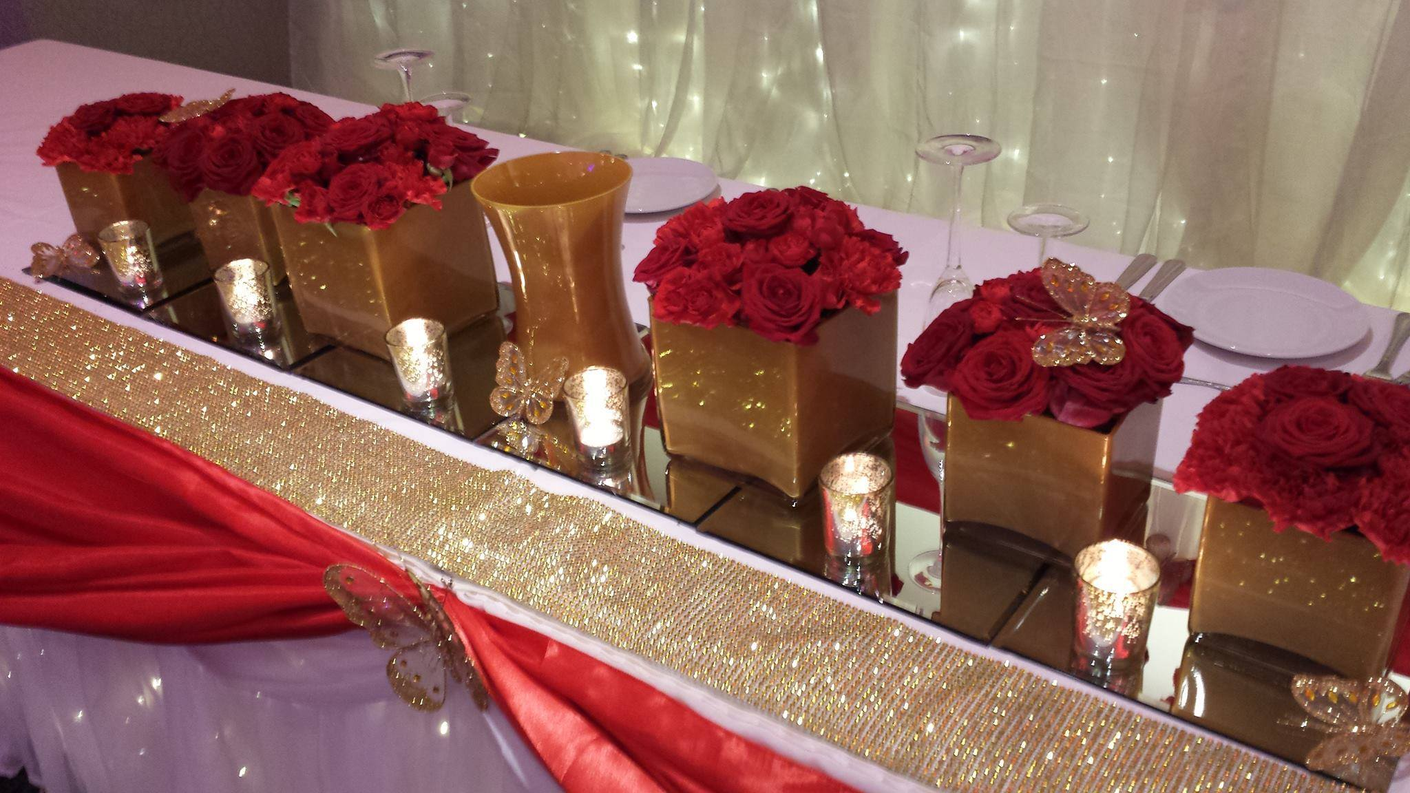 Wedding_Decor_041