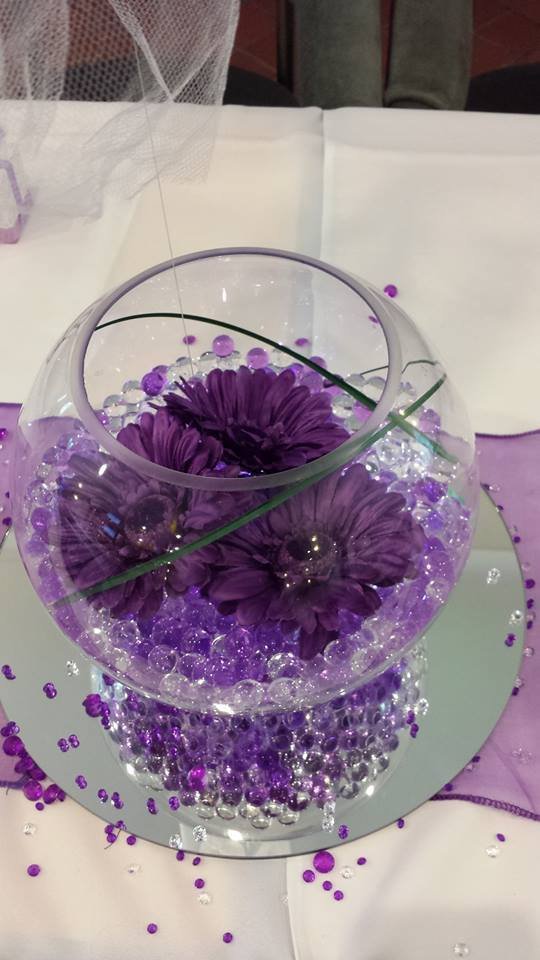 Wedding_Decor_044