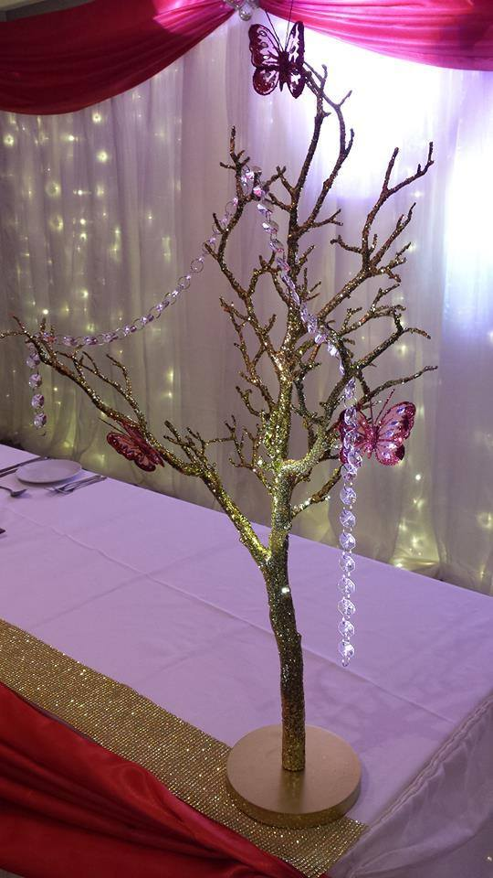 Wedding_Decor_055