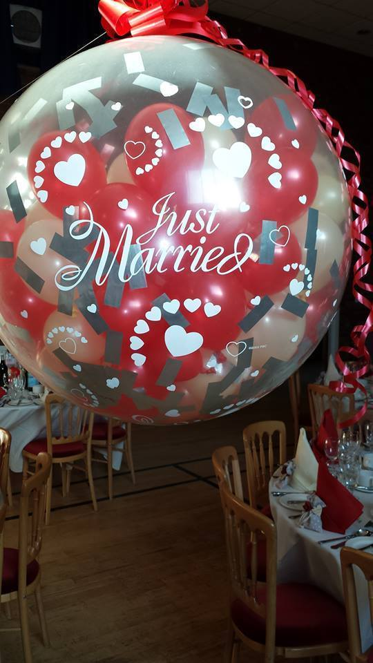 Wedding_Decor_073